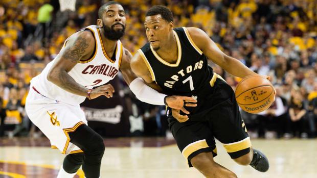 kyle-lowery-injury-ankle-raptors-cavaliers.jpg