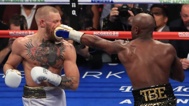floyd-mayweather-conor-mcgregor-best-tweets.jpg