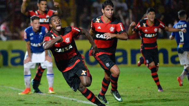 vinicius-junior-brazil-flamengo.jpg