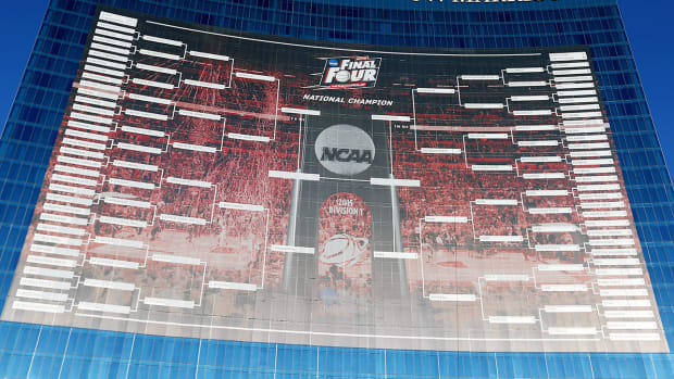 ncaa-tournment-bracket-march-madness-selection-sunday-guide.jpg