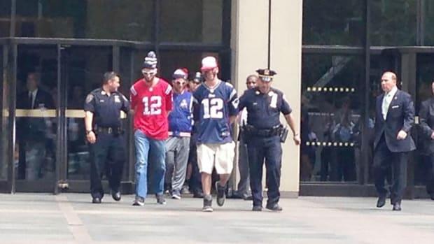 patriots-fans-arrested-barstool-sports.jpg