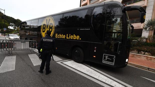 dortmund-bus-monaco-second-leg.jpg