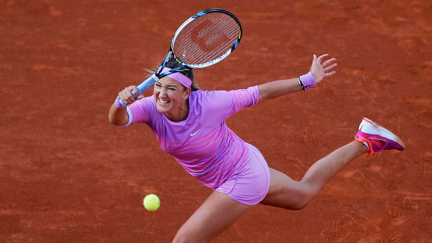 victoria-azarenka-to-return-to-wta-tour.jpg