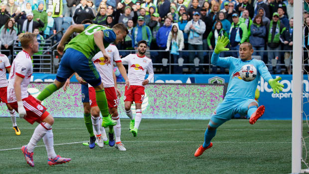 seattle-sounders-redbulls.jpg