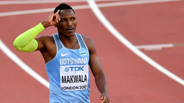 isaac-makwala-track-championship.jpg