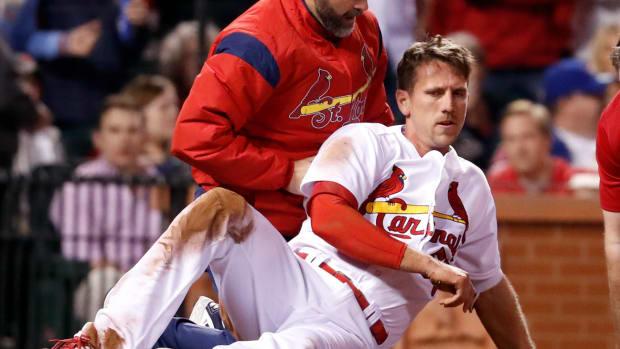 stephen-piscotty-injured-cardinals-cubs.jpg