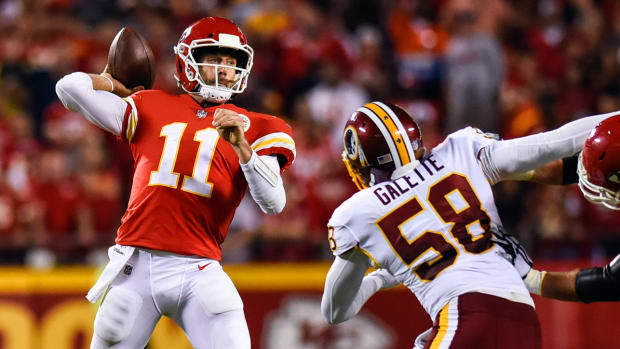 alex-smith-kansas-city-chiefs.png