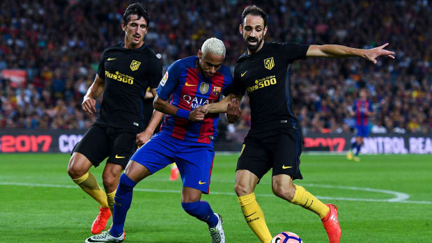 barcelona-atletico-madrid-watch-online-live-stream.jpg
