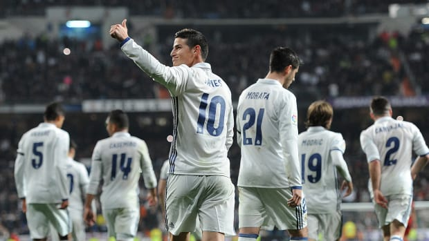 real-madrid-sevilla-live-stream-copa-del-rey-watch.jpg