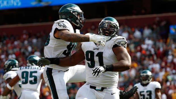 Fletcher-Cox-Philadelphia-Eagles.jpg
