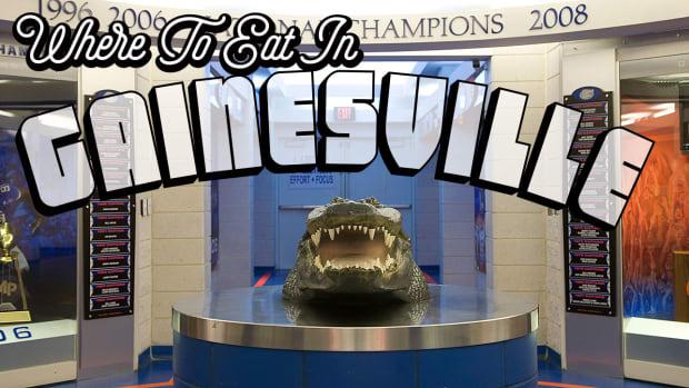 gainesville-final.jpg