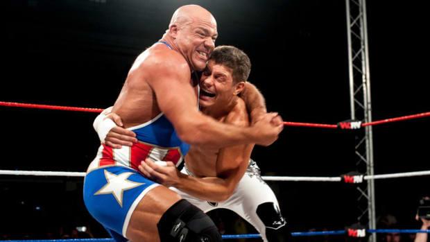wwe-week-wrestling-kurt-angle-cody-rhodes-bobby-fish.jpg
