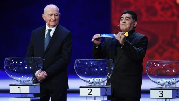 world-cup-draw-group-death.jpg
