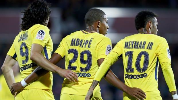 mbappe-neymar-cavani-psg.jpg