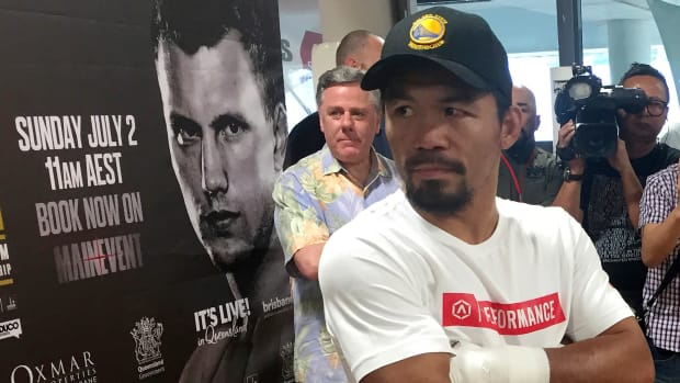 manny-pacquiao-floyd-mayweather-conor-mcgregor-fight-boring.jpg