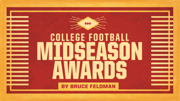 midseason-college-football-awards-players-coaches.jpg