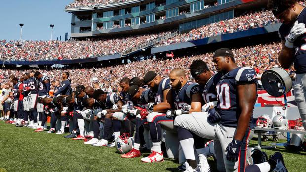 kneeling-time.jpg