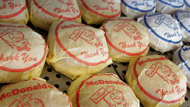 mcdonalds-vegan-burger