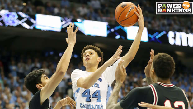 justin-jackson-north-carolina-college-basketball-power-rankings_0.jpg