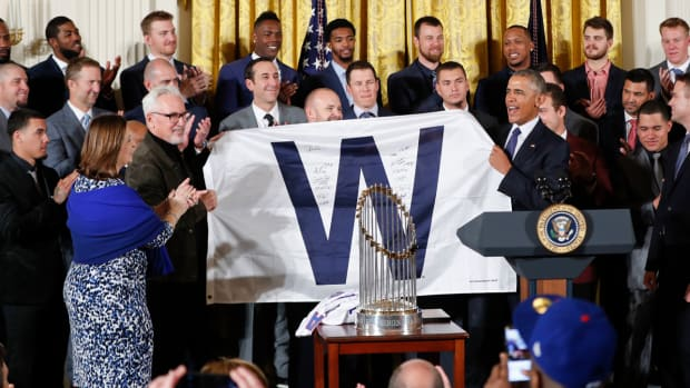 cubs-white-house-visit-second-time.jpg