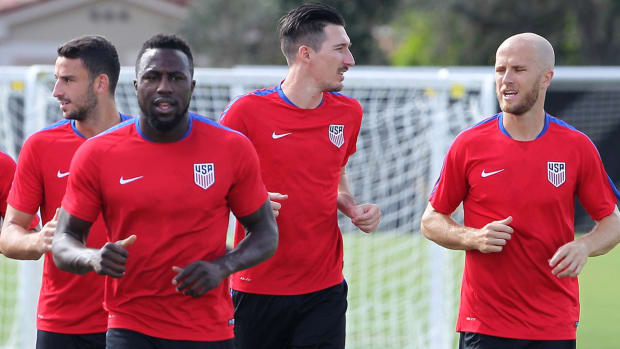 altidore-bradley-kljestan-january-camp.jpg
