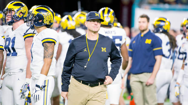 jim-harbaugh-michigan-wolverines-college-football-playoff-2017.jpg
