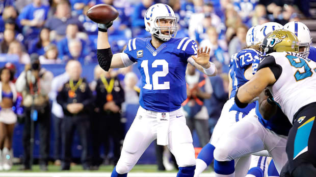 andrew-luck-indianapolis-colts-2017-projected-record.jpg
