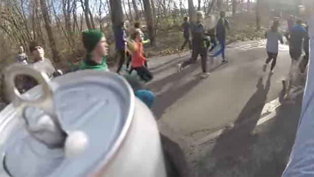 beer-half-marathon-13-beers-miles.jpg