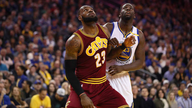 cavs_warriors_case_for_marquee_.jpg