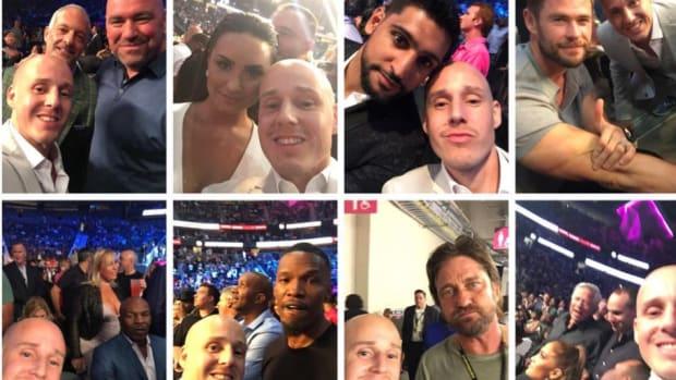 fans-sneak-into-ringside-mayweather-mcgregor.jpg
