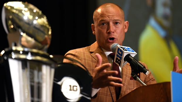 pj-fleck-big-ten-media-days.jpg