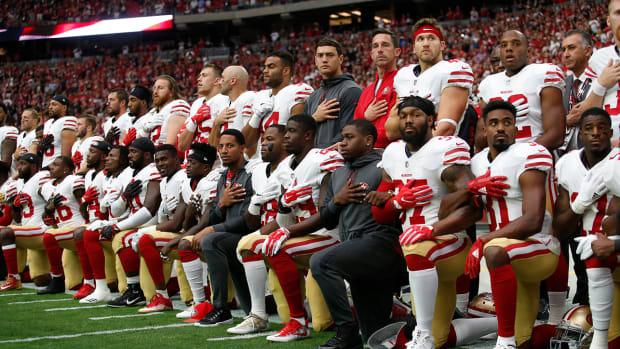 nfl-kneeling-national-anthem-protests.jpg