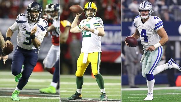 fantasy-football-2017-quarterbacks-aaron-rodgers-russell-wilson-dak-prescott.jpg
