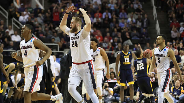 sweet-16-day-1-roundup-gonzaga.jpg