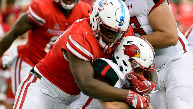 ed-oliver-houston-cougars-best-defensive-players-college-football.jpg