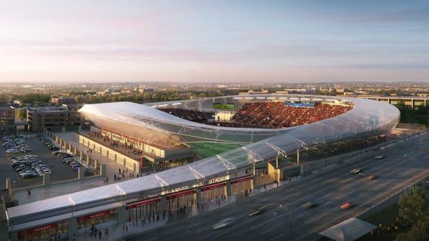 STL-MLS-Stadium-Expansion-2.jpg