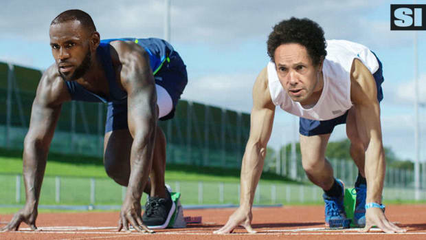 lebron-james-vs-malcolm-gladwell-mile-race-challenge.jpg