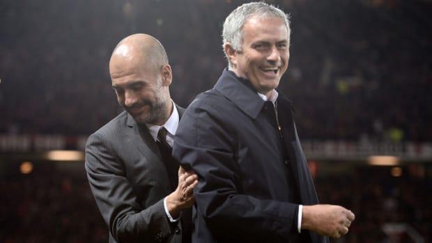 pep-guardiola-jose-mourinho-manchester-derby-april.jpg