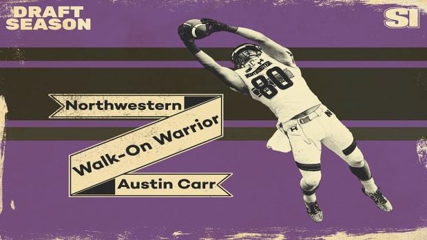 austin-carr-draft-season-podcast.jpg