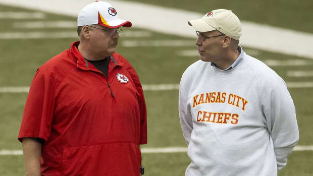 andy-reid-contract-extension-chiefs.jpg