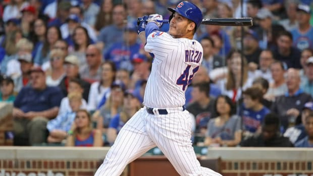 anthony-rizzo-leadoff-home-run-3-cubs.jpg