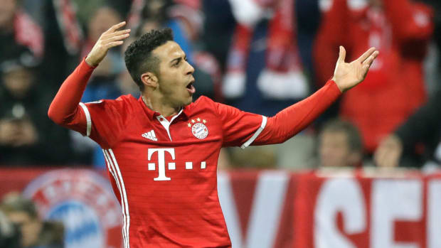 thiago-bayern-arsenal-champions-league.jpg