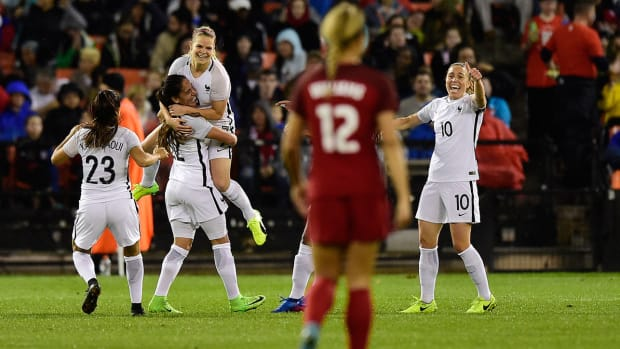 france-uswnt-she-believes-cup.jpg