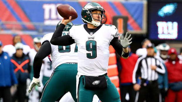 nick-foles-philadelphia-eagles-fantasy-football-waiver-wire.jpg