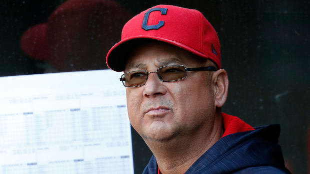 terry-francona-indians-all-star-game.jpg