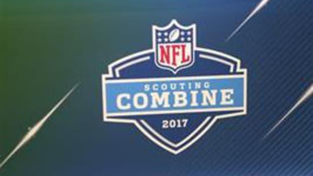 nfl-combine-schedule.jpg
