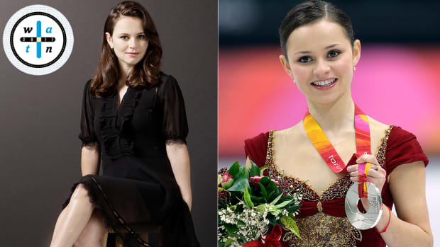 sasha-cohen-olympic-figure-skate-where-are-they-now.jpg