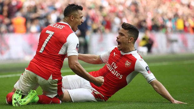 arsenal-leicester-city-live-stream-watch-online.jpg
