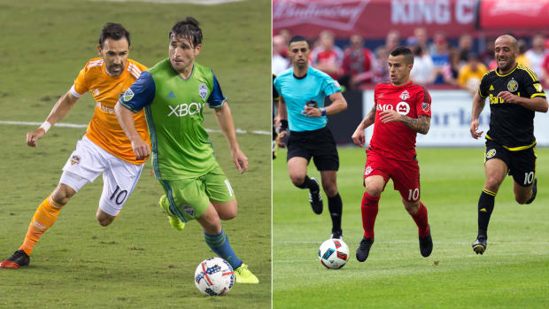 mls-conference-finals-preview.jpg