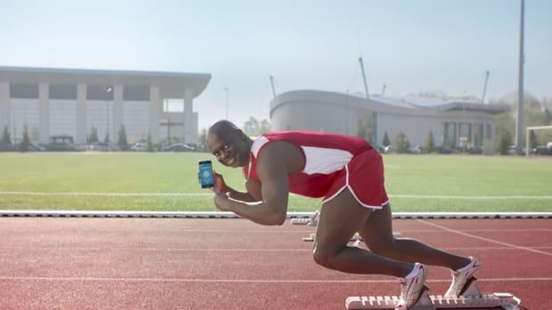 ben-johnson-sportsbet-doping-ad.jpg
